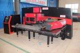 HP30 Ce/BV/SGS/ISO Qualitätsmechanische CNC-einfache Locher-Presse