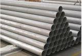 Grands tubes d'acier inoxydable d'O.D