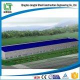 강철 구조물 비료 (LTT93)