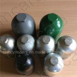 Protezioni mediche o industriali della bombola per gas di O2/N2/CO2/N2o/H2/Argon/Helium