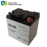 batterie de gel de la pile 12V28ah solaire pour la machine-outil