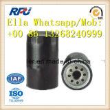 (51.055.040.088, 51.055.040.053) filtro dell'olio per l'uomo utilizzato in automobile