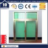 Indicador de deslizamento de alumínio florescente superior (SW7790)