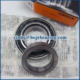 Hot Sale U497 / U460L Rolamento de rolamento cônico para roda, peças de motor e acessórios