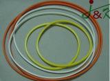 Колцеобразные уплотнения EPDM для фикчированной функции запечатывания