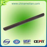 フェノールの綿布棒380中国絶縁のエポキシの棒