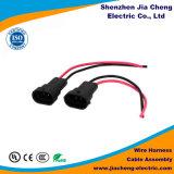 OEM Máquina de arnés de cableado de la fábrica de Shenzhen Fabricante China