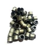 NBR/FKM/selo haste de válvula para o motor/o tudo tamanho disponível