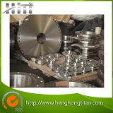Carbonio Steel e Stainless Steel Flanges (ANSI B16.5 A105/A181/A182/A350)