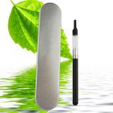 2015 nouveaux kits de vente chauds de stylo de Vape d'huile de Cbd d'huile de chanvre de contact de bourgeon