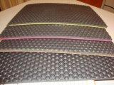 Het Blad van de Textuur van het Schuim van EVA van Shoesole