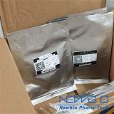 Лактат порошков сырий высокой очищенности железистый (CAS: 5905-52-2)