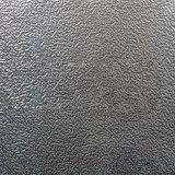 strato dell'alluminio 1050 1060 1070 con impresso cinque barre