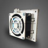 Ventilator van de Filter van het Comité de Industriële As voor Ventilatie (FJK6620PB)