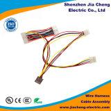 Zoll-Universalautomobilauto-Verkabelungs-Verdrahtung und Kabel mit Molex