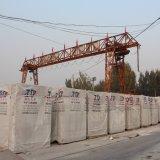 Diriger du bloc concret aéré d'AAC stérilisé à l'autoclave par usine