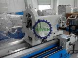 Exportação Nigéria CW6646X3000 da máquina do torno da tubulação de petróleo