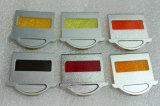 (CE) E-Light RF ND YAG láser de pelo Equipo de eliminación (OW-B4A)