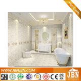 جودة عالية وبأسعار تنافسية، فوشان مصنع الخزف بلاط الحائط (BYT2-63046B)