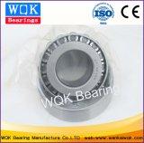 Rolamento de rolo afilado 4t-32308 da alta qualidade de Wqk