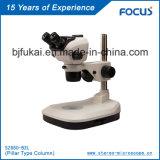 Équipement médical fiable de la performance 0.68-4.7X pour l'usine professionnelle
