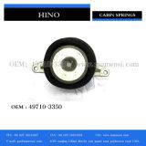 OEM 49710-3350 van de Schokbreker van de Lentes van de Lucht van de cabine Voor AutoDelen Hino