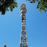 Башня пробки высокого качества прочная