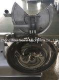 automatischer Filterglocke-Hochgeschwindigkeitsscherblock des Fleisch-8L