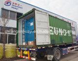 Mbr Abwasser-Behandlung-System für Stadt-Abwasser Reusage