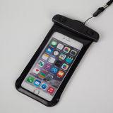 iPhone 6 аргументы за Бикини конструкции способа всеобщее водоустойчивое передвижное добавочное