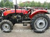 농장 농업 트랙터는 동부 빨간 404 9#이다