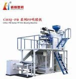 Chengheng Film Blowing Machine para PP Strain Bag