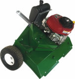 """セリウムは50を""""品質および競争価格の回転式芝刈り機非常に承認した"""