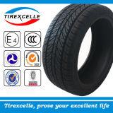 Alta calidad radial de los neumáticos de la capa de TBR 11.00 R 20 diseñada