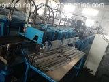 Реальная фабрика автоматического пруткового автомата t