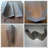 Z печатает стали z стальную структуру на машинке