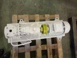 Bomba centrífuga horizontal eléctrica del proceso químico