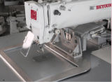 máquina processual de Floriation da movimentação direta de 300*200mm, máquina de costura do teste padrão do computador
