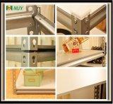 Шкаф Mjy-As04 угла стальной