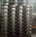 Le meilleur rotor de frein de pièces d'auto de performance pour le disque de frein du véhicule 45251-Swa-A00 de Honda
