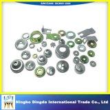 Personnalisé estampant des produits en métal