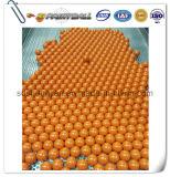 0.68 Ballen van Paintball van het Kaliber voor Verkoop