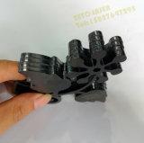 Qualität CNC-Faser-Laser-Scherblock (FLS3015-700W)