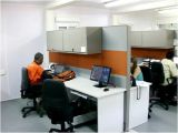 Ufficio Container/Two Story Office/Prefab Office/Mobile House (shs-mh-office050)