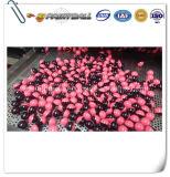 Цветастое 0.68 Paintball горячий продавать к Europe/Америка/Oceania с снадарта ИСО(Международная организация стандартизации)