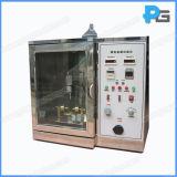 Machine de test d'allumage de fil de la lueur IEC60695-2-10