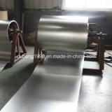 Galvanisierter Stahlspulen vorgestrichener galvanisierter /G40 galvanisierter Stahl