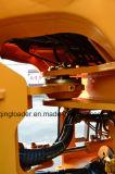 Hyundai Bonne qualité Chargeur 850g Pilot Control et AC