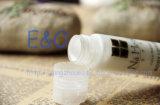 40ml beschikbare Plastic Fles