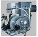 Eenvoudige Practical en Safe Gas Burners voor Heating